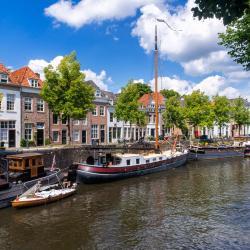 s-Hertogenbosch 59 hotels