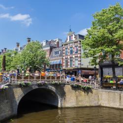 Leeuwarden 68 hotels