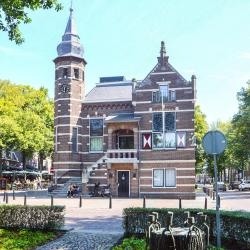Oisterwijk 4 accessible hotels
