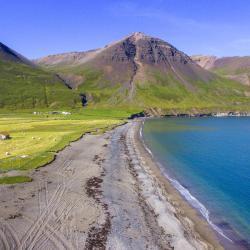 Borgarfjörður Eystri 3 hotels