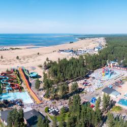 Kalajoki 32 hotellia