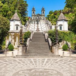 Braga 293 hotels