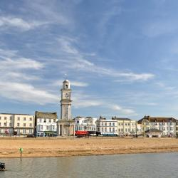 Herne Bay 6 apartments