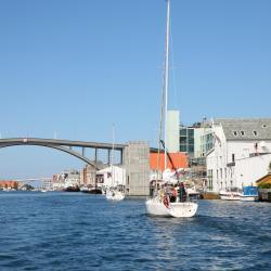 Haugesund 21 hôtels