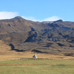 Hofstaðir 2 hótel