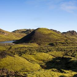 Grindavík 13 hótel