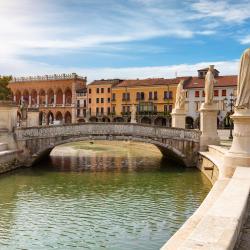 Padova 443 hotels