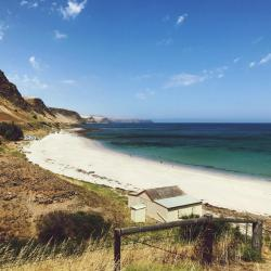 Normanville 64 hotels