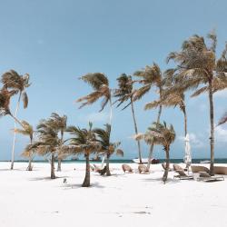 North Male Atoll 24 spa hotels