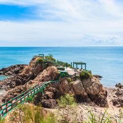 Nangan 33 vacation rentals