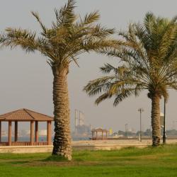 Al Jubail 48 hotels