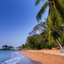 Nosy Komba 5 vacation rentals