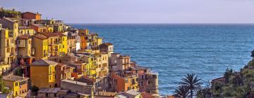 Quando visitare l'Italia