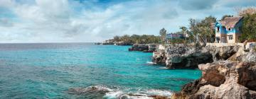 Accessible Hotels in Jamaica