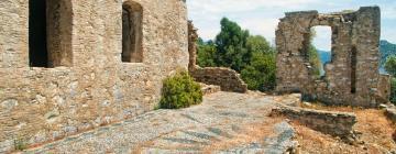 Hotels in Kiris