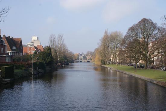 Visita Amsterdam Paesi Bassi Viaggi E Turismo Booking Com