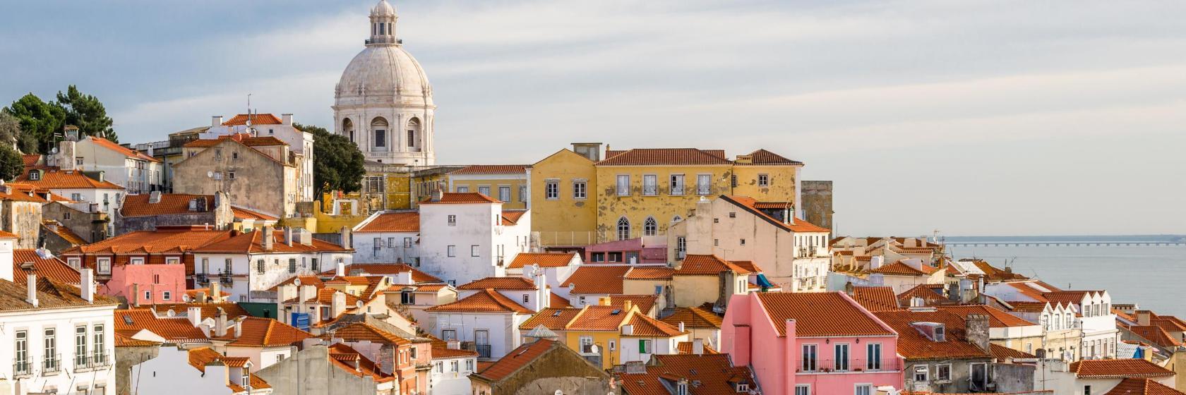 pt-central - オビドスからリスボンへバス移動 - 旅ログヨーロッパ, ポルトガル街歩き, ポルトガル交通手段