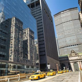 The 10 Best Hotels Places To Stay In New York United States New York Hotels