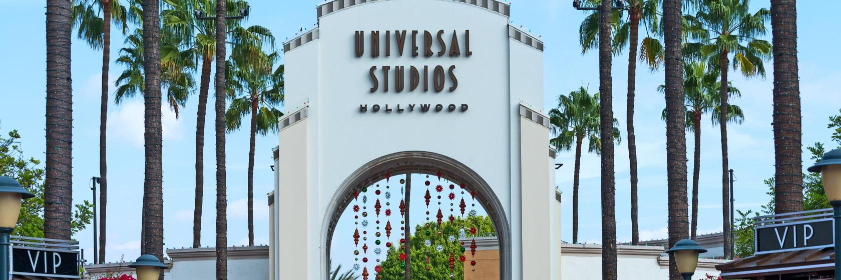 Universal Studios Hollywood Crowd Calendar 2022.The 10 Best Hotels Close To Universal Studios Hollywood In Los Angeles United States