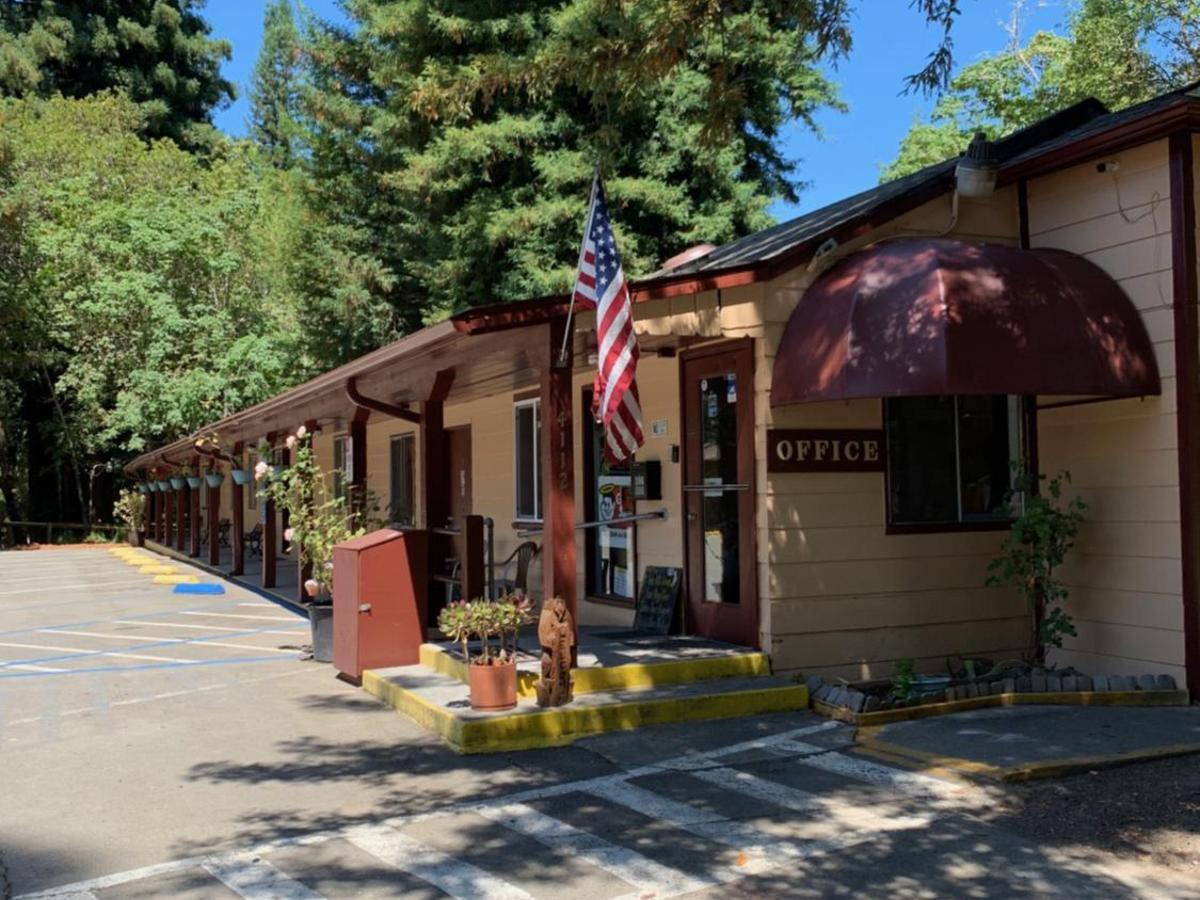 145 Verified Reviews Of Dean Creek Resort Booking Com