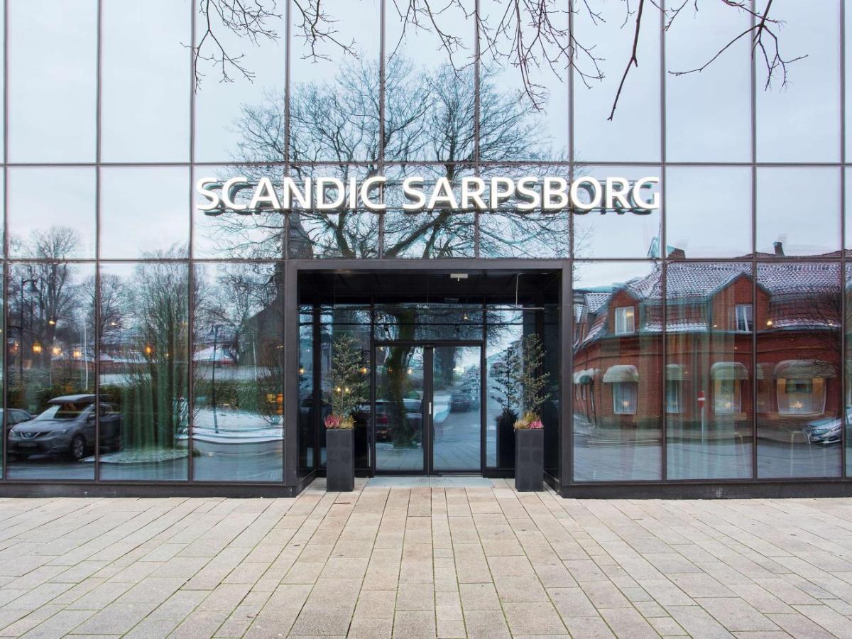 single speed sarpsborg