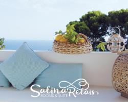 SalinaRelais Rooms&Suite