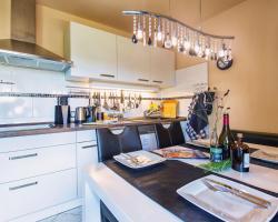 Zwei 4 Sterne Wohnungen bei Limburg