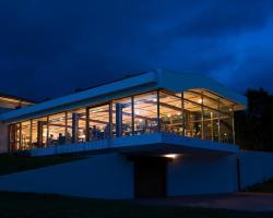 Cincinnato Wine Resort