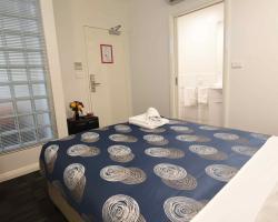 Hostel 109 Flashpackers