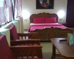Hotel Kodai Peak by NHospitality