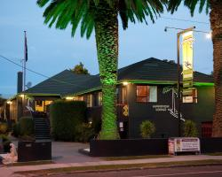 Anndion Motel