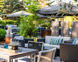 Parkhotel Ropeter, Sure Hotel Collection by Best Western