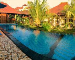 Lembongan Tropical Guesthouse