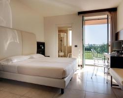 Hotel Fiera Milano