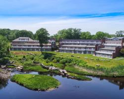 Ogunquit River Inn & Suites, Ascend Hotel Collection