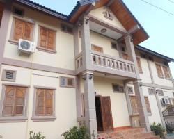 Phunaluang 2 Guesthouse
