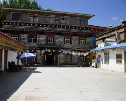 Daocheng Drolma's Guest House