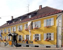 100 Verified Hotel Reviews Of Hotel Zada Booking Com