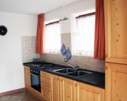 Appartamenti Piazzi