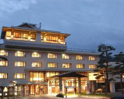 Hotel New Kawachiya