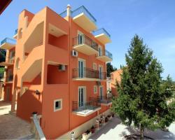 34 Vere Recensioni Hotel Resort Stella Alpi Booking Com
