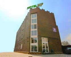 HF Hotel