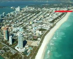 The Hudson South Beach