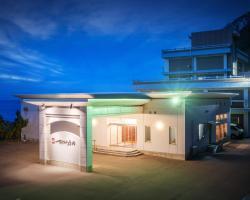 Hotel Sun Resort Shonai