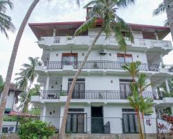 Sea View Deepal Villa 2