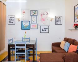 Sliema Boutique Apartment
