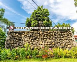 Grand Octagon Resort