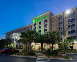 Holiday Inn Hotel & Suites Tallahassee Conference Center North, an IHG hotel