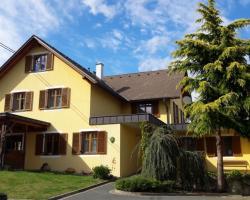 Gästehaus Riegler