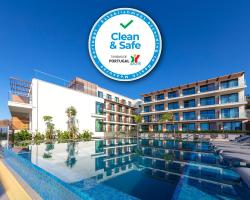 Sentido Galomar - Adults Only